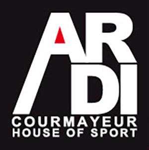 Ardi Courmayeur